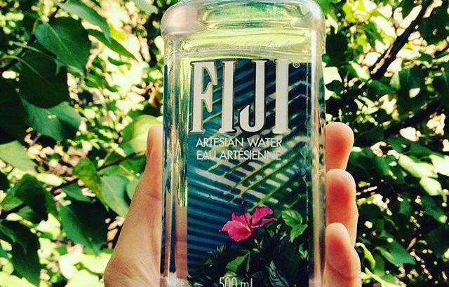 FIJI Water_1
