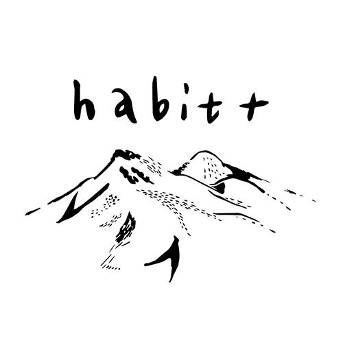 habit+