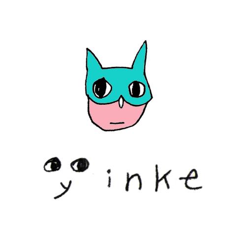 Yinke