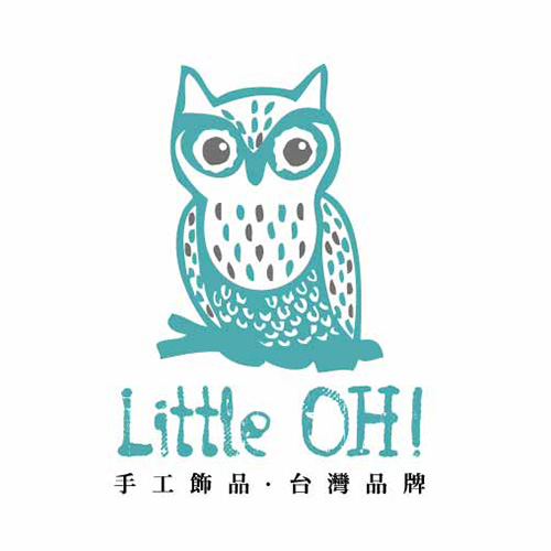 Little OH!
